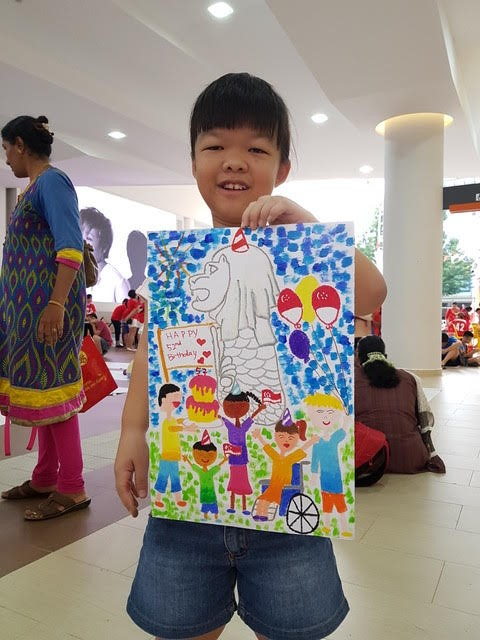 Keat Hong Child Art Comptn-Joyi.jpg
