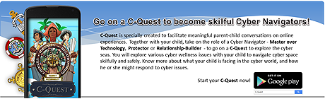 C-Quest-Banner.png