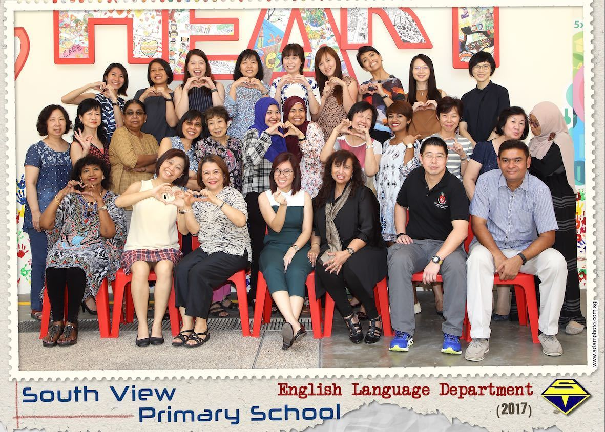 english language department i.jpg
