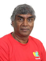 mr sinnathambi moorthy.jpg