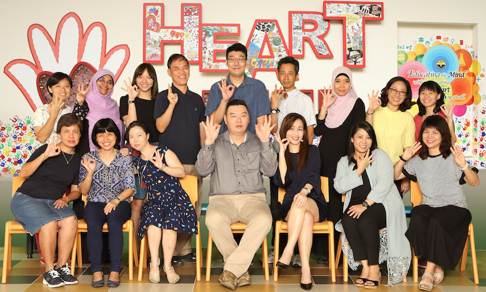 primary 3 teachers i.tif.jpg
