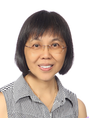 mdm neo chiew bee(mrs chin-neo) .jpeg