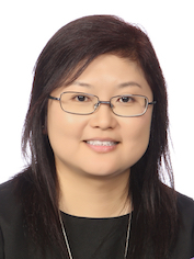 miss tan wan kheng (vice principal).jpeg