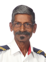 mr manian govindasamy.jpeg