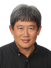 mr yap beng hui.jpeg