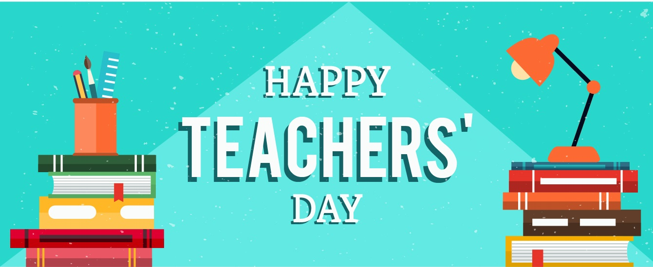 teachersdaybanner.jpg